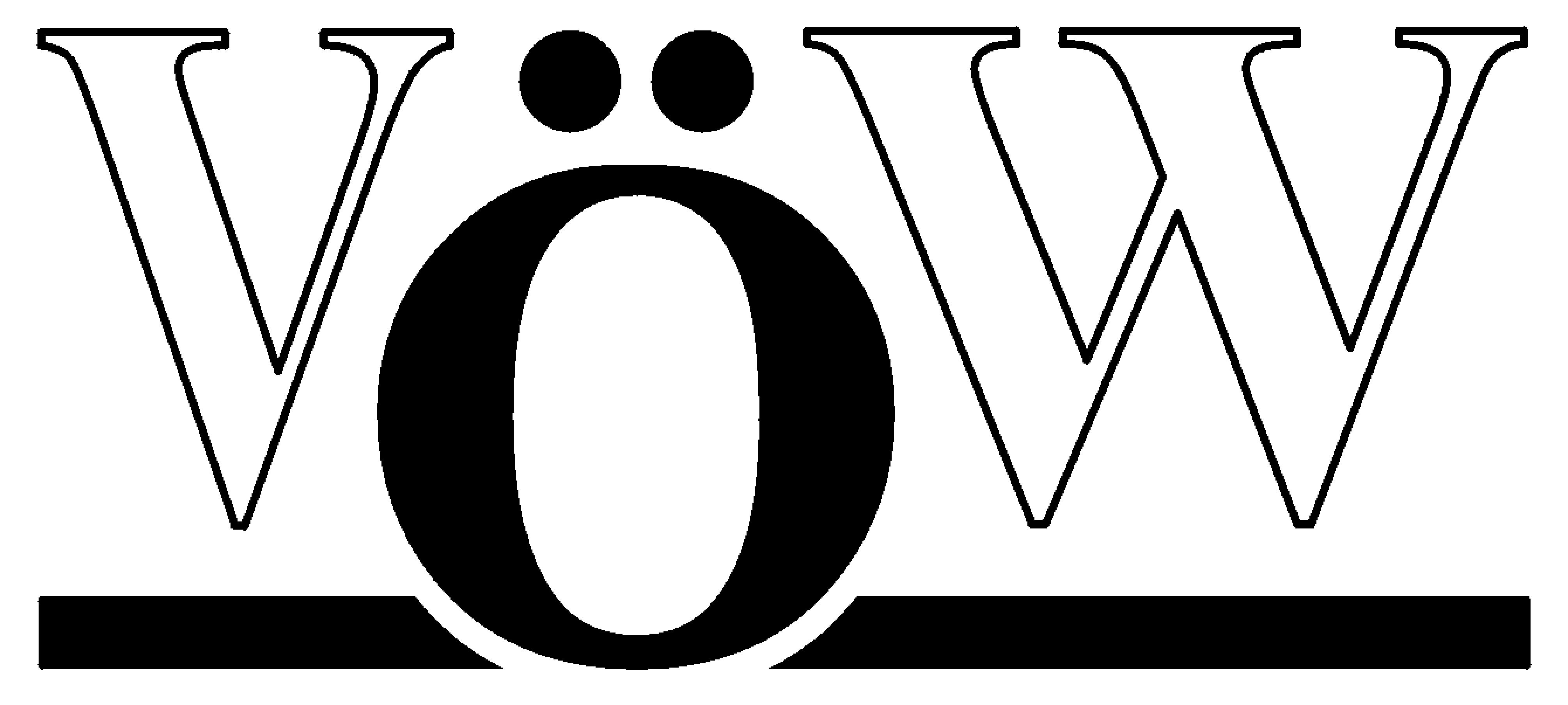 Vereinigung für ökologische Wirtschaftsforschung e.V.